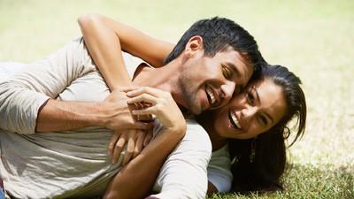 10 советов для крепких отношений